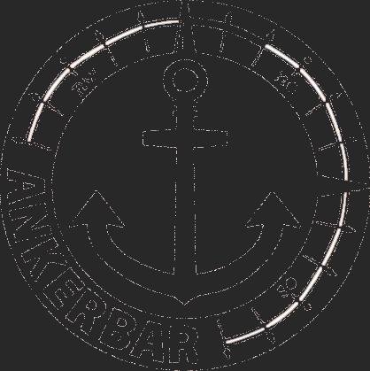 Ankerbar